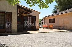 House for rent in Gye-Sur-Seine Aube