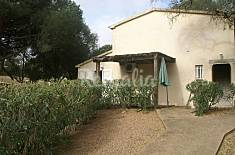 Villa per 4 persone - Corsica Corsica del Sud