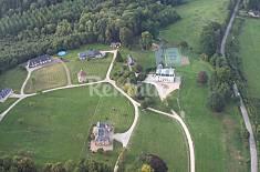 Villa en alquiler en Asnieres Eure