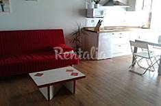 Apartment for 6 people in Cantabria Cantabria