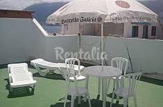 Apartamento para 3 personas en Caleta de Famara Lanzarote