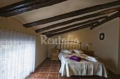 Apartment for rent in Navarra Navarra