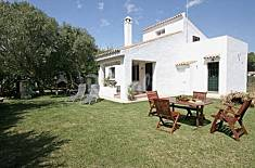 Apartamento para 6 personas en Cádiz Cádiz