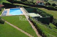Apartment for rent in Miengo Cantabria