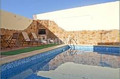 Apartamento en alquiler en Cádiz Cádiz