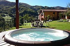 Appartement pour 3 personnes en Asturies Asturies