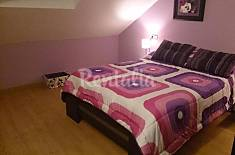Apartamento para 3 personas en Úbeda Jaén