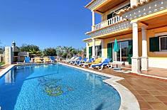 Apartment for rent in Pêra Algarve-Faro