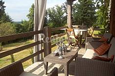 Apartment for rent in Thiaville-sur-Meurthe Meurthe-et-Moselle