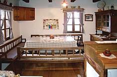 Apartamento en alquiler en Croacia Central Krapina-Zagorje
