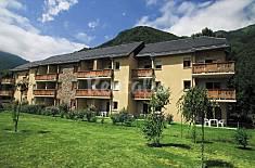 Appartamento in affitto - Pirenei Centrali Alta Garonna