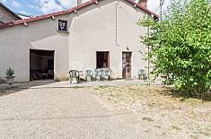 Apartment for rent in Braye-sous-Faye Indre-Et-Loire