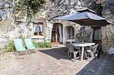 Apartment for rent in Villentrois Indre