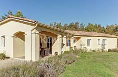 Villa in affitto - Lot Lot