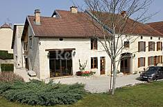 Apartment for rent in Champagne-Ardenne Haute-Marne