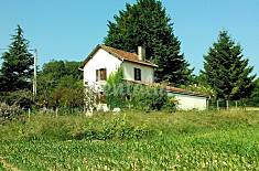 House for rent in Haute-Marne Haute-Marne