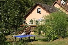 Apartamento en alquiler en Hanviller Mosella