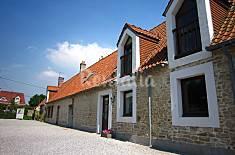 Casa in affitto a Leulinghen-Bernes Passo di Calais