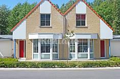 Villa for 6 people in Berck Pas-de-Calais