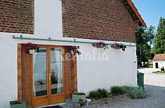 Appartamento in affitto a Capelle-lès-Hesdin Passo di Calais