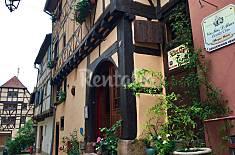 Appartement en location à Hunawihr Haut-Rhin