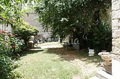 Apartamento para 7 personas en Gray-la-Ville Alto Saona