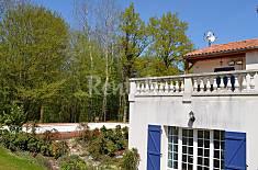 Villa pour 6 personnes à Deux-Sèvres Deux-Sèvres
