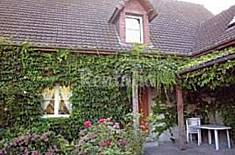 Apartment for 5 people in Somme Somme