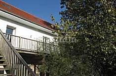Appartamento per 6 persone a Quend Somme