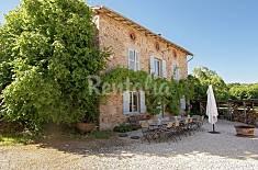 Villa para 15 personas en Limousin Alto Vienne