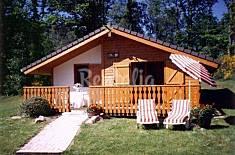 Apartamento para alugar em Lorena Vosges