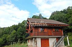 Apartment for 12 people in La Bresse Vosges