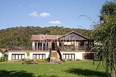 Apartamento para 6 pessoas em Vosges Vosges