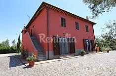 House for 4 people in Montalto di Castro Viterbo
