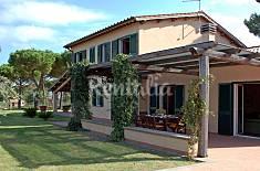 Villa for 8 people in Rieti Rieti
