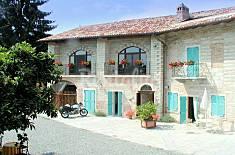 Villa for rent in Alessandria Alessandria