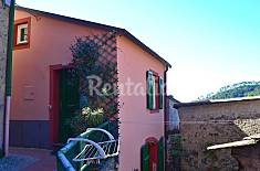 Apartment for 3 people in Liguria La Spezia