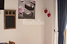 Apartment for 8 people Livigno Sondrio