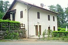 House for 3 people in Verbania Verbano-Cusio-Ossola