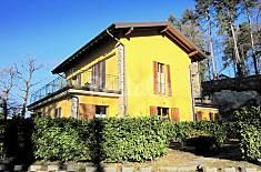 House for 2 people in Verbania Verbano-Cusio-Ossola