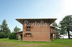 Villa en alquiler en Forlì-Cesena Forlì-Cesena