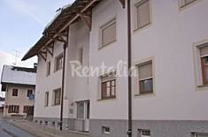 Apartment for rent Kronplatz - Plan De Corones Bolzano