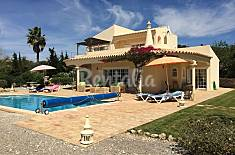 Villa for rent in Faro Algarve-Faro