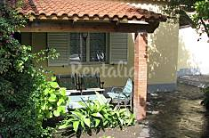 Apartment for 4 people in Campania Naples