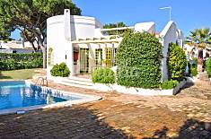 Villa for 6 people in Algarve-Faro Algarve-Faro
