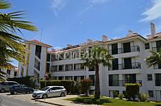 Vivenda para alugar em Quarteira Algarve-Faro