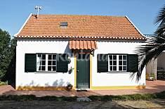 Apartamento para 4 pessoas em Sesimbra  - Castelo Setúbal