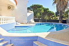 Apartment for rent in Algarve-Faro Algarve-Faro