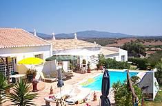 Apartment for 4 people in Portimão Algarve-Faro