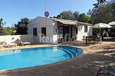 Apartment for 4 people in Alcantarilha Algarve-Faro